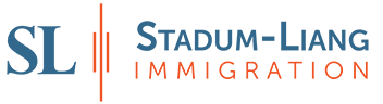 Stadum-Liang Immigration Lawyer Bay Area